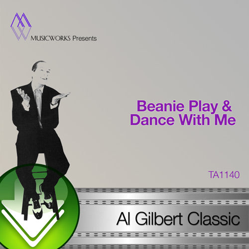 Beanie Play & Dance With Me Download