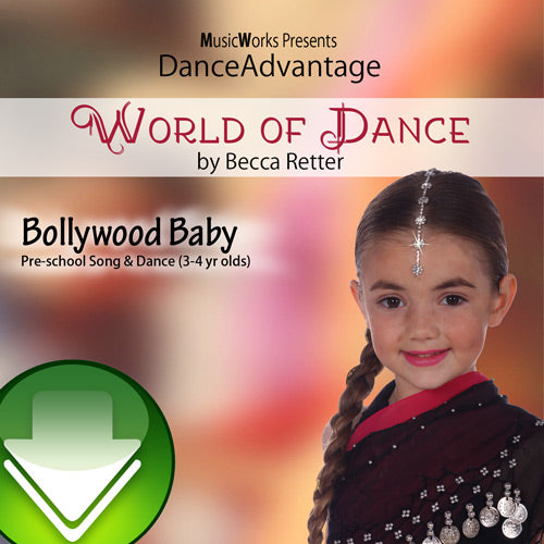 Bollywood Baby Download