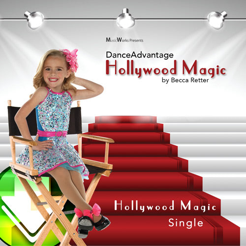 Hollywood Magic Download