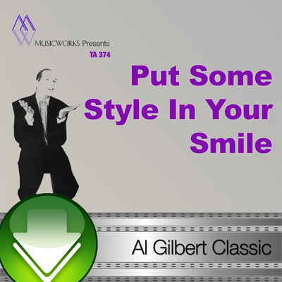 Put Some Style In Your Smile Download