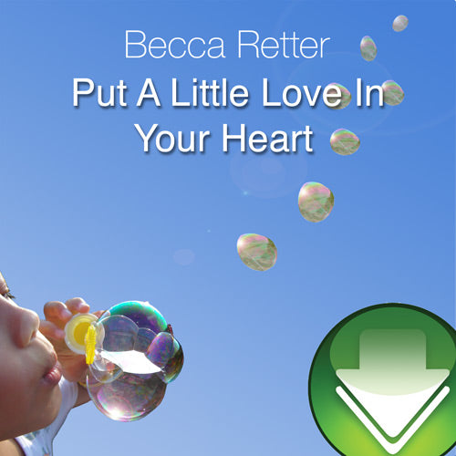 Put A Little Love In Your Heart Download