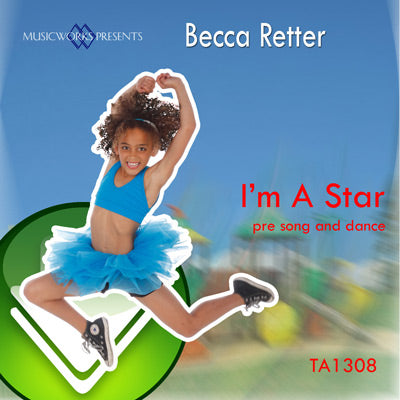 I'm A Star Download