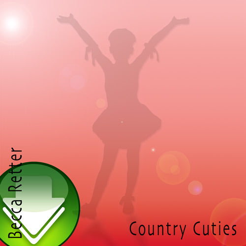 Country Cuties Download