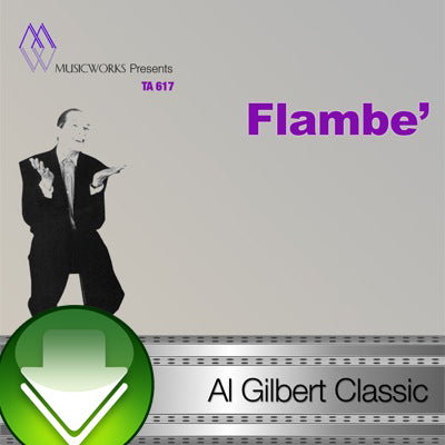Flambe' Download