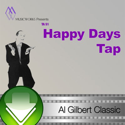Happy Days Tap Download