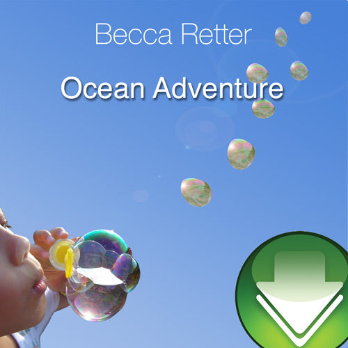 Ocean Adventure Download