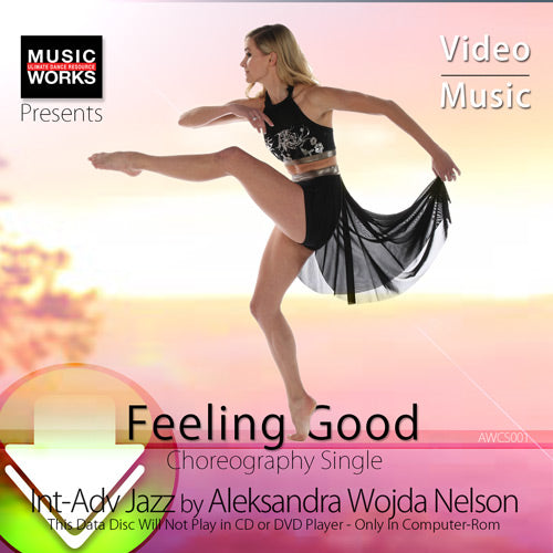 Feeling Good Download