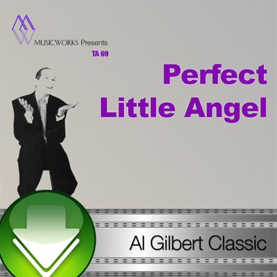 Perfect Little Angel Download
