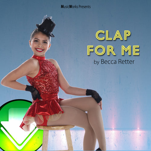 Clap For Me Download