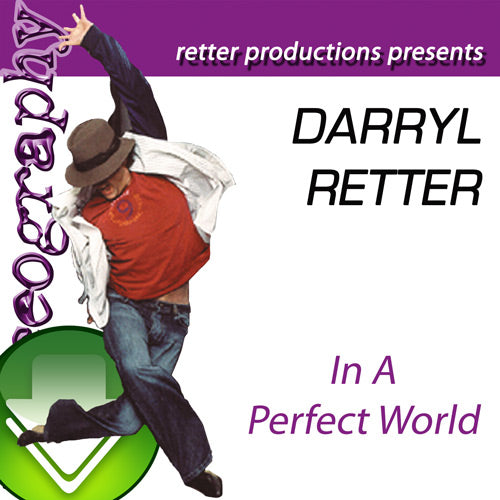 In A Perfect World Download