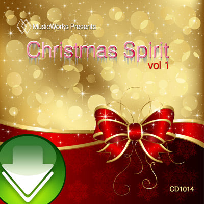 Christmas Spirit Download