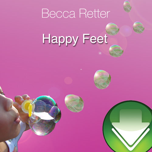 Happy Feet Download