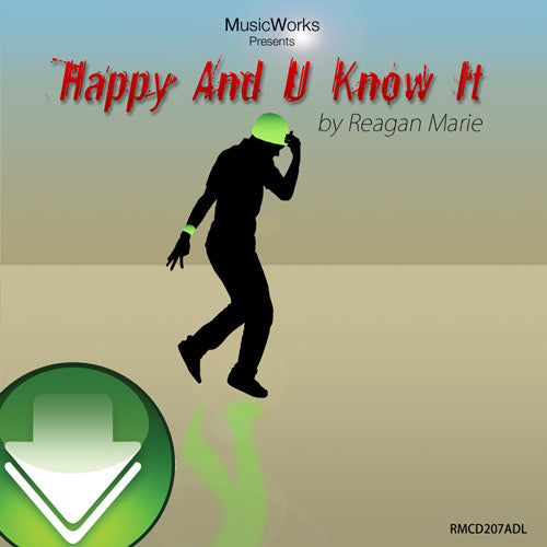 Happy And U Know It Download