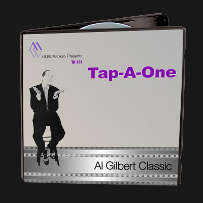 Tap-A-One