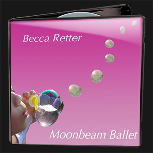 Moonbeam Ballet
