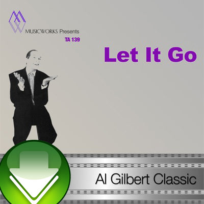 Let It Go Download