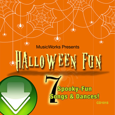 Halloween Fun! Download