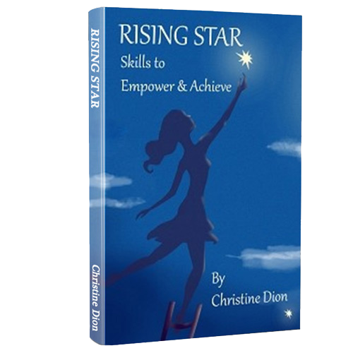 Rising Star Skills to Empower and Achieve