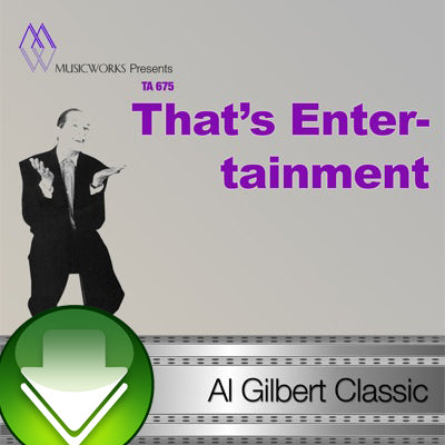 That's Entertainment Download