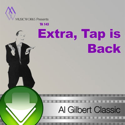 Extra, Tap is Back Download