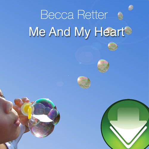 Me And My Heart Download