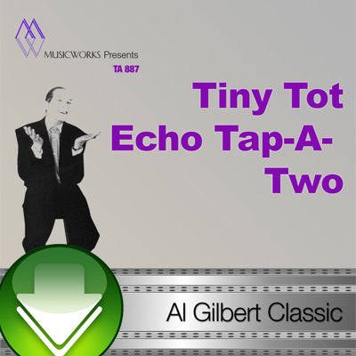 Tiny Tot Echo Tap-A-Two Download
