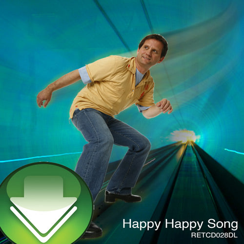 Happy Happy Song Download