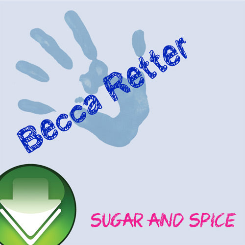 Sugar And Spice Download