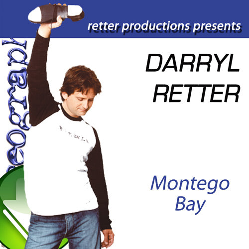 Montego Bay Download