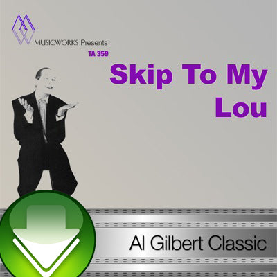 Skip To My Lou Download