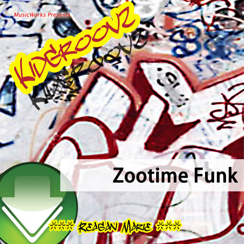 Zootime Funk Download