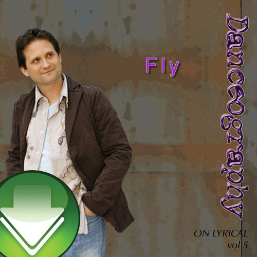 Fly Download