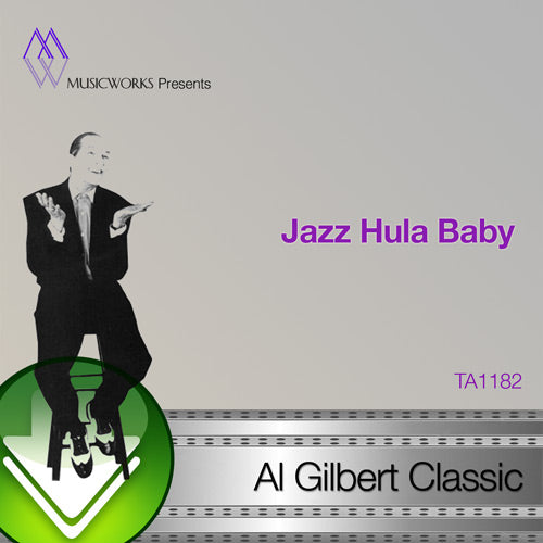 Jazz Hula Baby Download