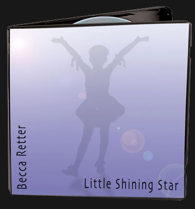 Little Shining Star