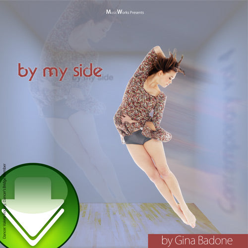 By My Side Download