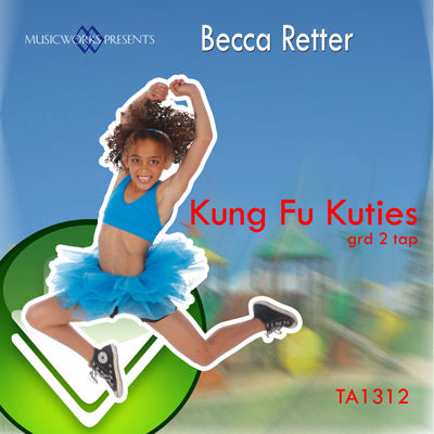 Kung Fu Kuties Download