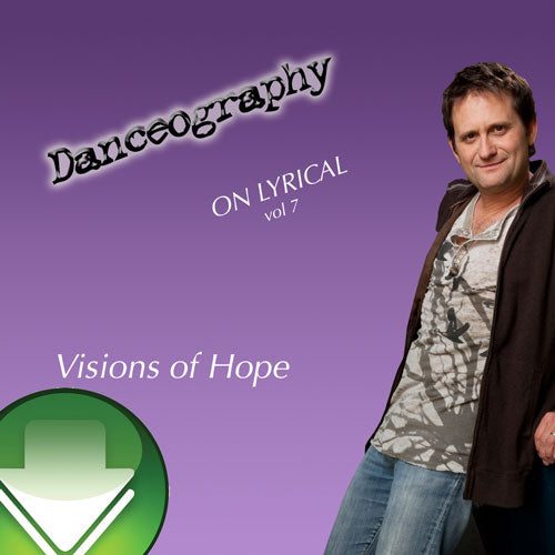 Visions of Hope Download