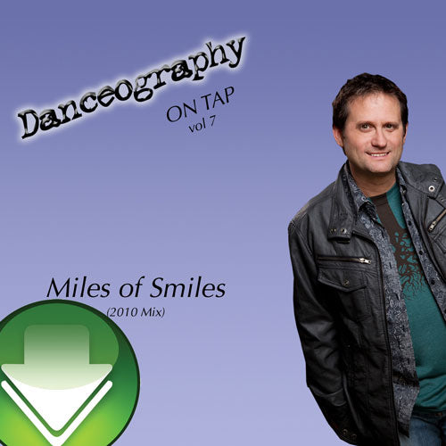Miles of Smiles Download