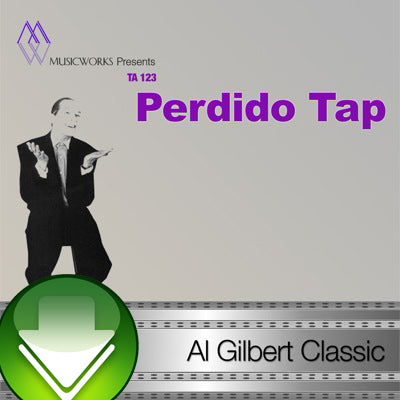 Perdido Tap Download
