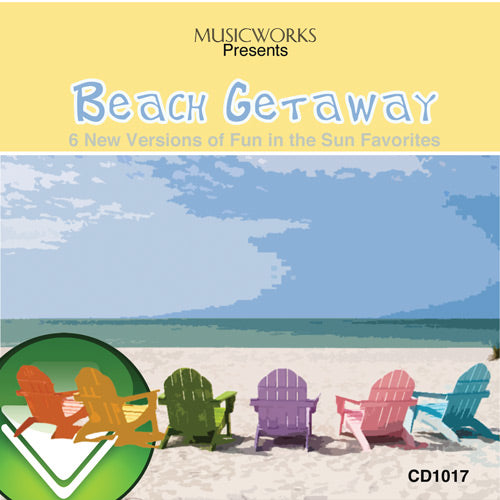 Beach Getaway Download