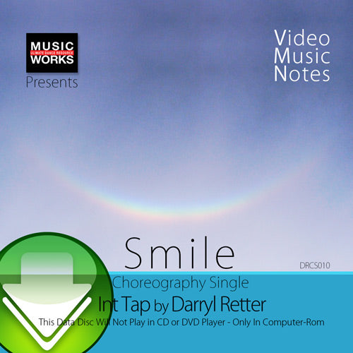Smile Download