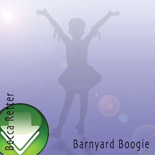 Barnyard Boogie Download