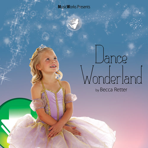 Dance Wonderland Download