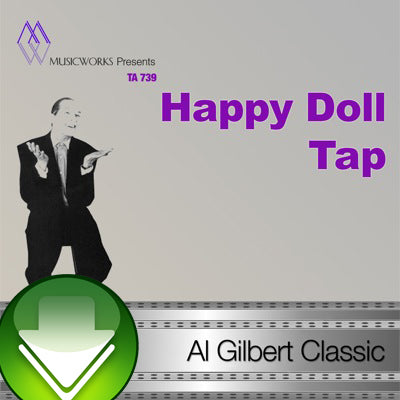 Happy Doll Tap Download
