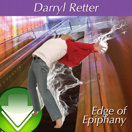 Edge of Epiphany Download