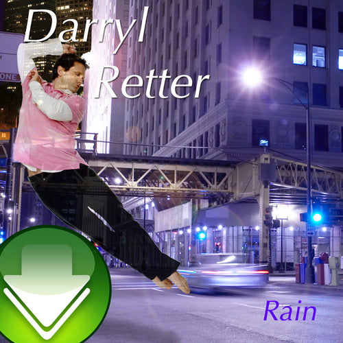 Rain Download