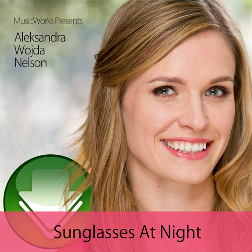 Sunglasses at Night Download