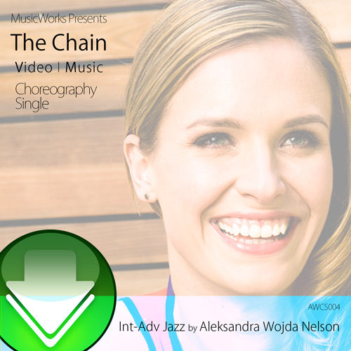 The Chain Download