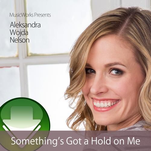 Something's Got A Hold On Me Download