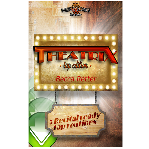 Theatrix: Tap Edition Download